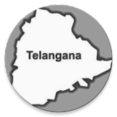 Easy Telangana Mabhoomi Information Finder