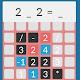 Mono Math (game)
