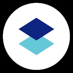 Androidアプリ Dropbox Paper 仕事効率化 Androrank アンドロランク