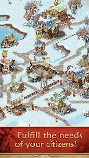 Game Townsmen APK for Windows Phone