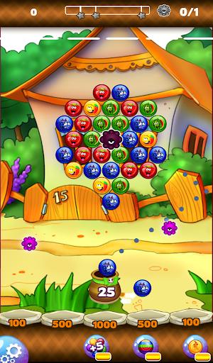 Fruit Farm screenshot 8