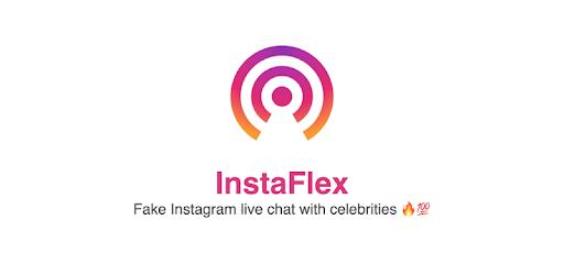 Instagram chat maker online fake Fake iMessage