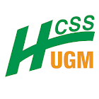 HCSS User's Group Meeting icon