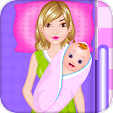 Mother birt.. file APK for Gaming PC/PS3/PS4 Smart TV
