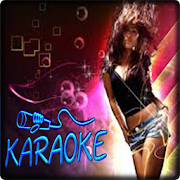 Karaoke + MP3 Campur Sari Koplo APK