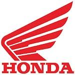 Venetian Honda
