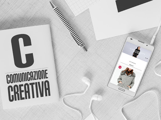 Webscreen | Web Agency - Realizzazione Siti Web E-commerce su Google