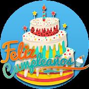 Imagenes de Feliz Cumpleaños Gratis Para Felicitar