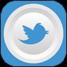 Seguimi in Twitter