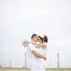 Wedding photographer Galina Kovalenko (GalinaKovalenko). Photo of 20.06.2013
