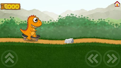 免費下載休閒APP|恐龙宠物 app開箱文|APP開箱王