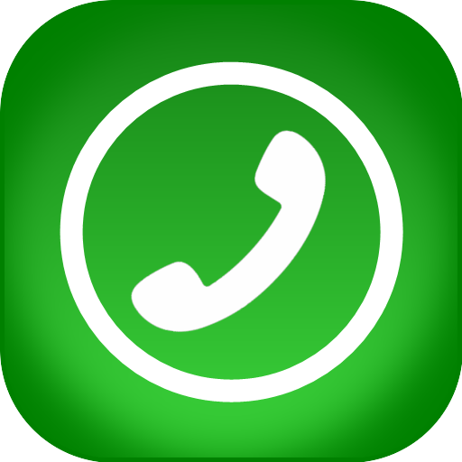 Wattsup Messenger