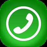 Wattsup Messenger Icon