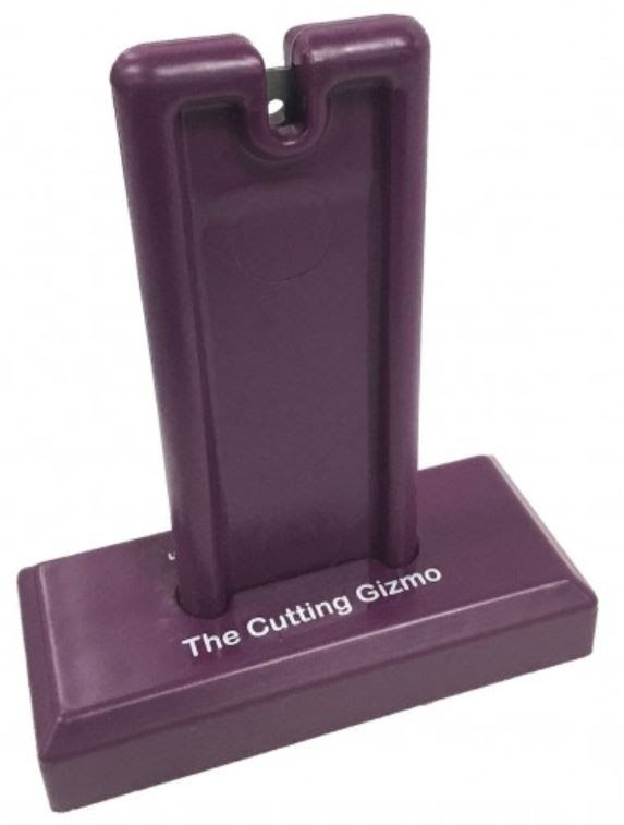 Cutting Gizmo (16086)