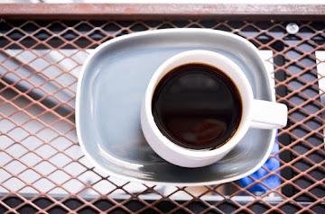 來福咖啡Life Coffee Studio