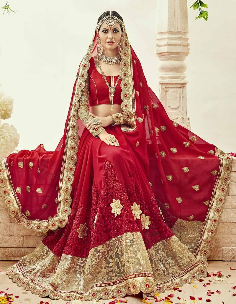 Wedding saree online collection 2018.jpeg