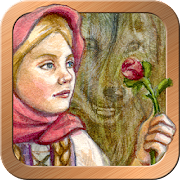 The Fairy Tale Tarot  Icon
