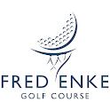 Fred Enke Golf Tee Times icon