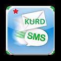 KURD SMS icon