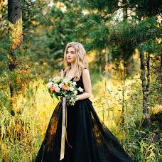婚礼摄影师Mikhail Toropov(ttlstudio)。07.10.2016的照片