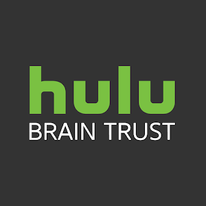 Hulu Brain Trust for PC and MAC