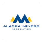 Alaska Miners AMA Icon