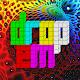 Download Drop 'Em 3D For PC Windows and Mac