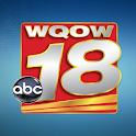WQOW News icon