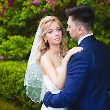 Wedding photographer Marina Ageeva (ageeva). Photo of 19.05.2014
