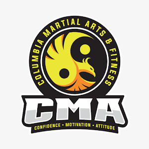 Columbia Martial Arts