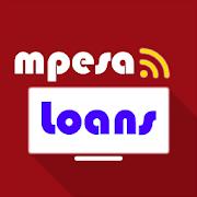 LOANS - Get Mpesa Loans Online