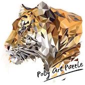 Tải Poly Art Puzzle miễn phí
