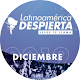 Download Latinoamérica Despierta For PC Windows and Mac