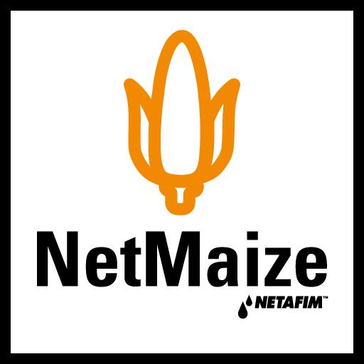 NETAFIM LTD avatar image