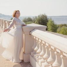 Wedding photographer Tatyana Vinokurova (vinokurovat). Photo of 29.08.2016