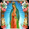 Virgencita de Guadalupe