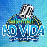 Radio AD Vida