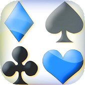 Durak Card Game