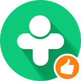 Get new friends on local chat rooms file APK Free for PC, smart TV Download