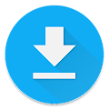 All In One Video Downloader APK