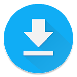 All In One Video Downloader 2.8