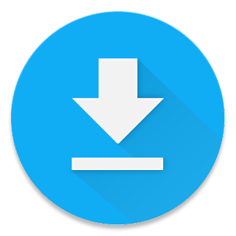 Baixar All In One Video Downloader para Android