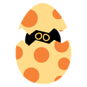 Furdiburb icon