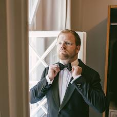 Wedding photographer Laima Chenkeli (chenkeli). Photo of 16.10.2015