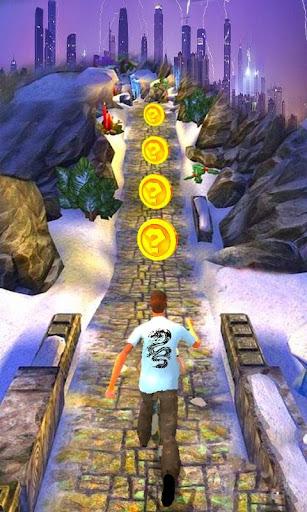 Endless Final Run Lost Temple OZ 2.0 Screenshots 5