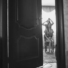 Wedding photographer Anuar Sagyntaev (wdph). Photo of 25.06.2015