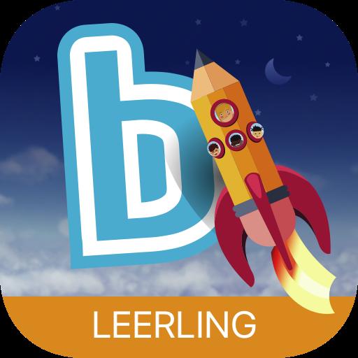 Bingel Raket Leerling