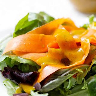 Fresh Pumpkin Salad Recipes