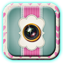 Photo Grid-Collage Maker icon