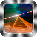 Temple Pictures Run Wallpaper icon